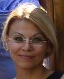 Silvia Dana Bogdan