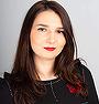 Adina Vinţan