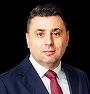 Teofil Mureşan