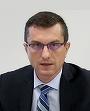Paul Eduard Kmen