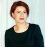 Mihaela Oţel