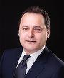Marius Ghenea