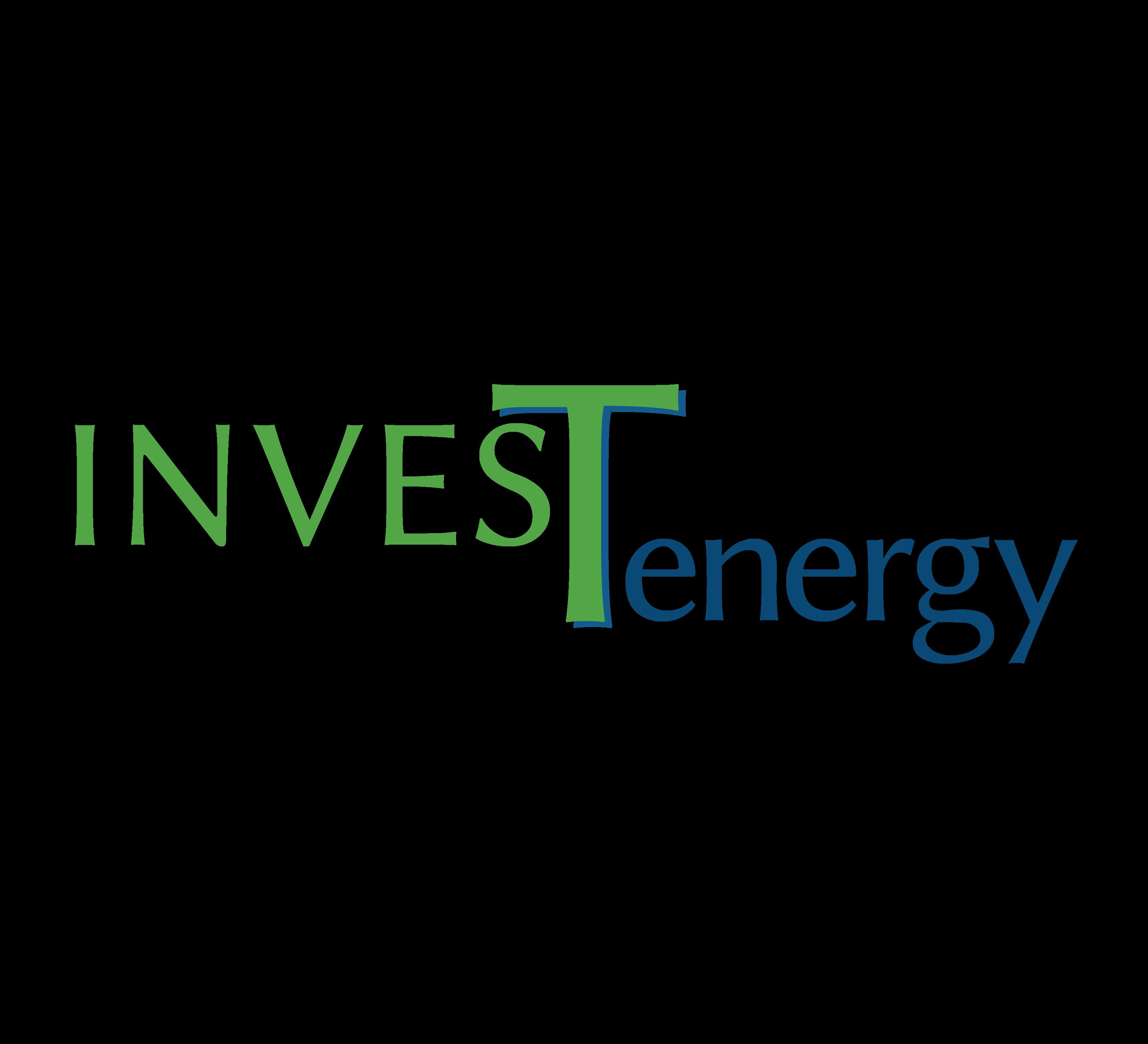 Invest Energy