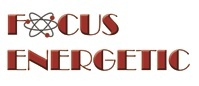 Focus Energetic