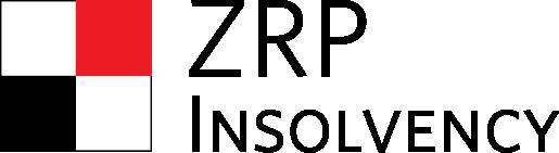 ZRP Insolvency