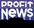 PROFIT NEWS TV