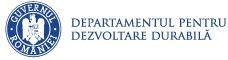 Departamentul pentru Dezvoltare Durabila