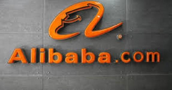 Alibaba înfiinţează o divizie producătoare de cipuri; primul său cip destinat inteligenţei artificiale va fi lansat în 2019