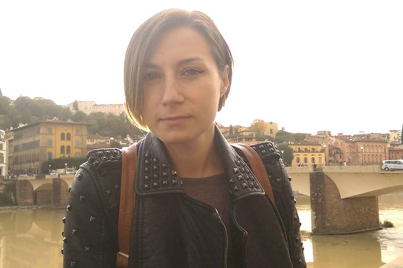 Oana Ciobotea, specialist în comunicare (31 de ani): Millennials au inventat un timp al lor!