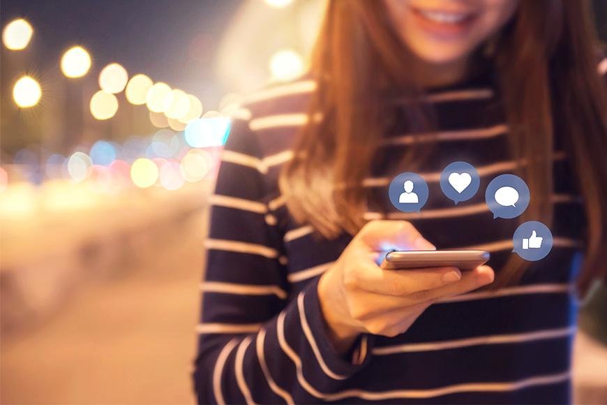 Cum poţi să îţi (mai) păstrezi intimitatea pe Facebook