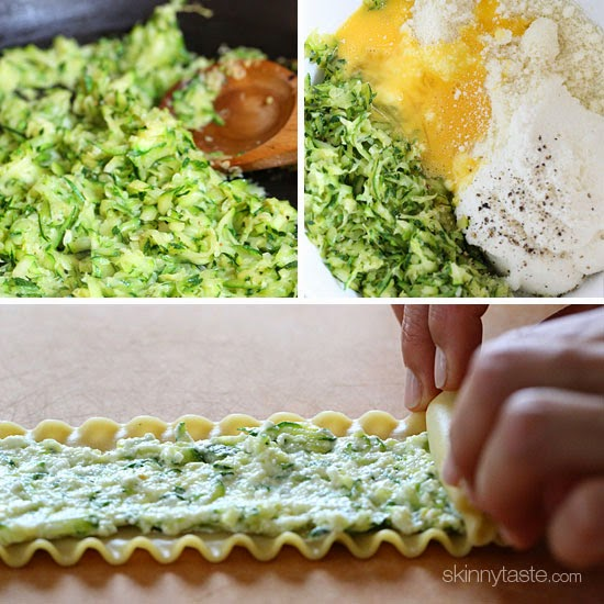 easy-zucchini-lasagna-rolls