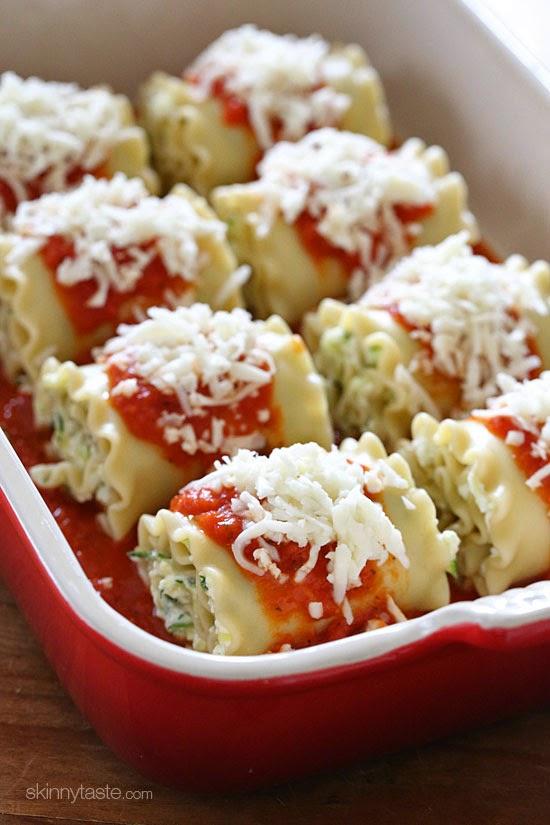 zucchini-lasagna-roll-recipe