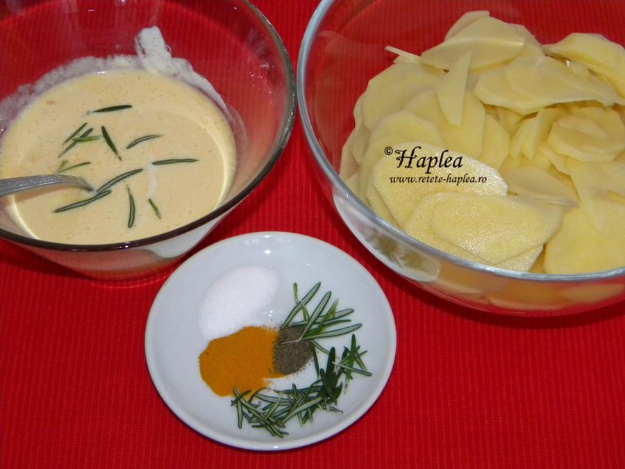 budinca-de-cartofi-cu-rozmarin-poza-2