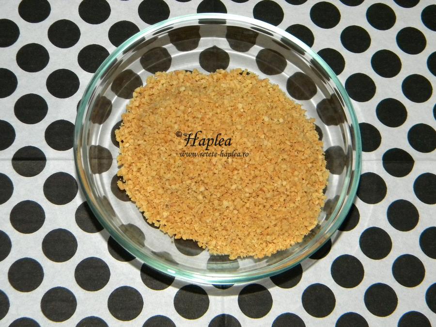 cookies-cu-unt-de-arahide-poza-2