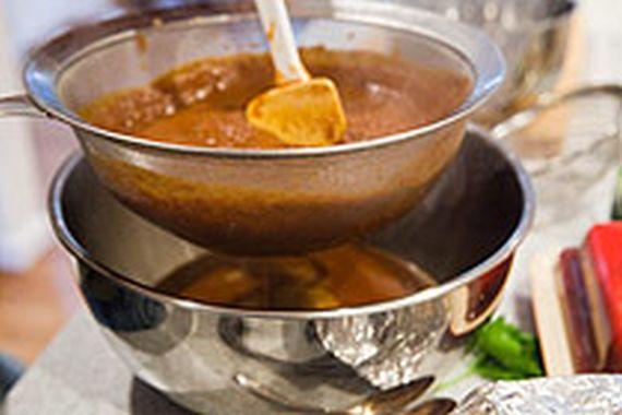 zinfandel-braised-beef-roast-7