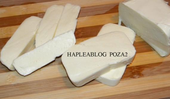mozzarella-sticks-pane-2