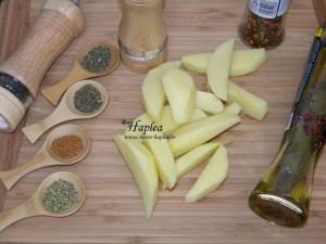 cartofi-wedges-poza-1-300x225