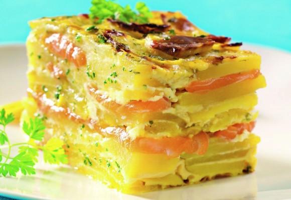musaca-de-somon-cu-cartofi-580x400