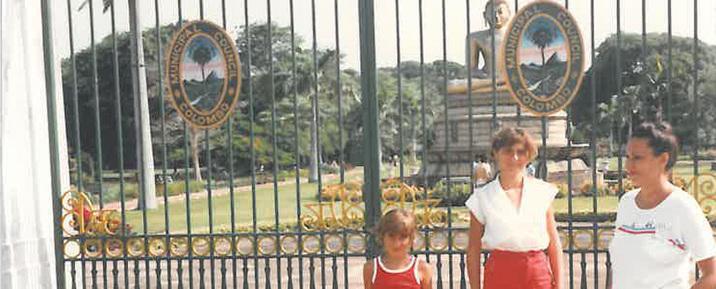 Colombo-1982-1