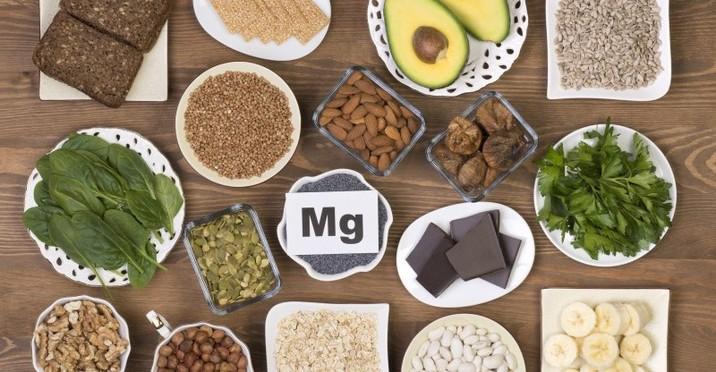 magnesium-rich-food-800x416
