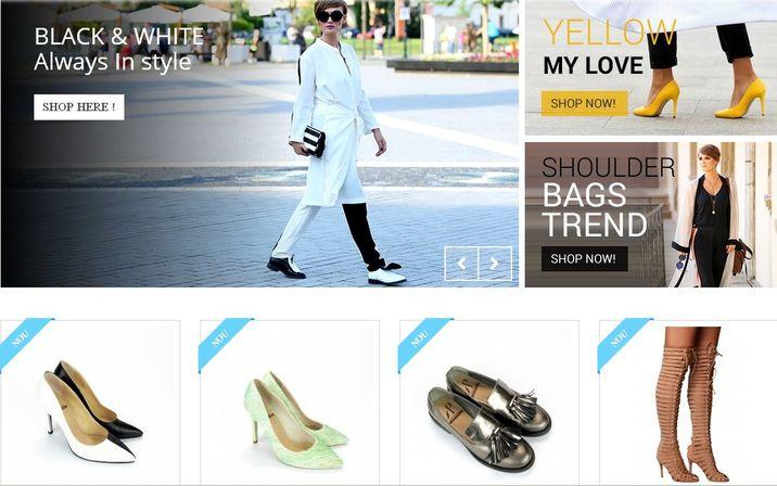 Carmen-Negoita-platforma-fashion