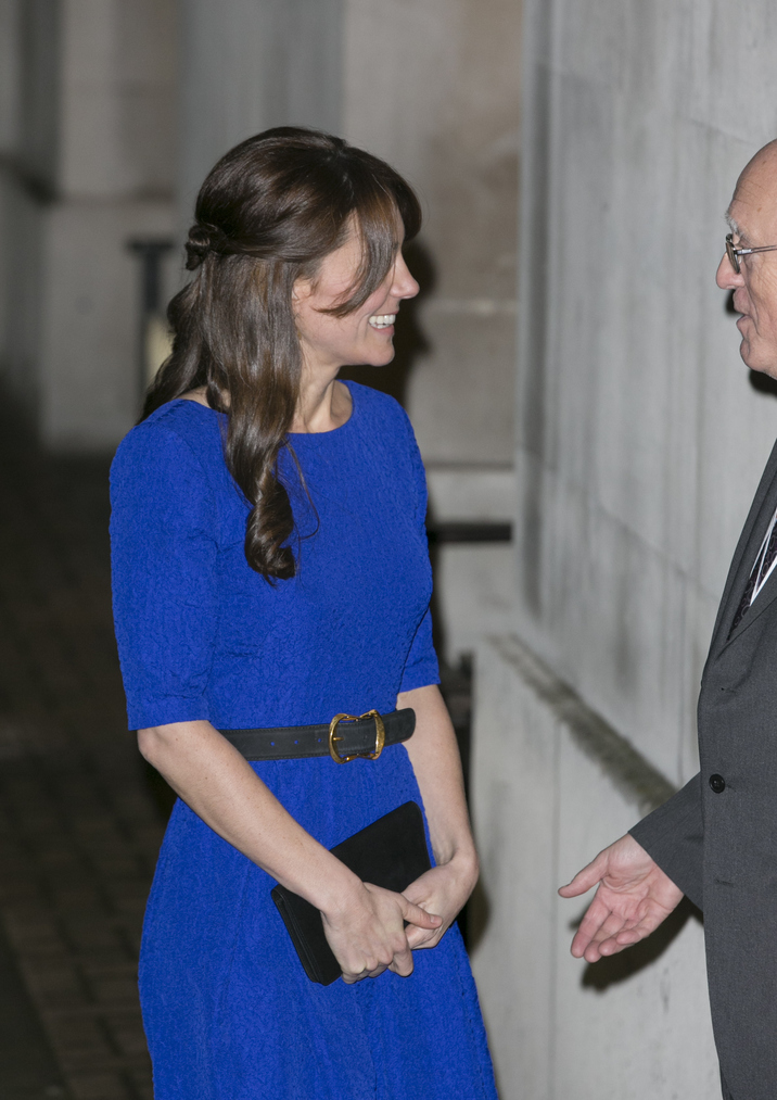 kate middleton GettyImages-497529582