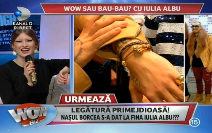 Iulia-Albu-Alex-Velea