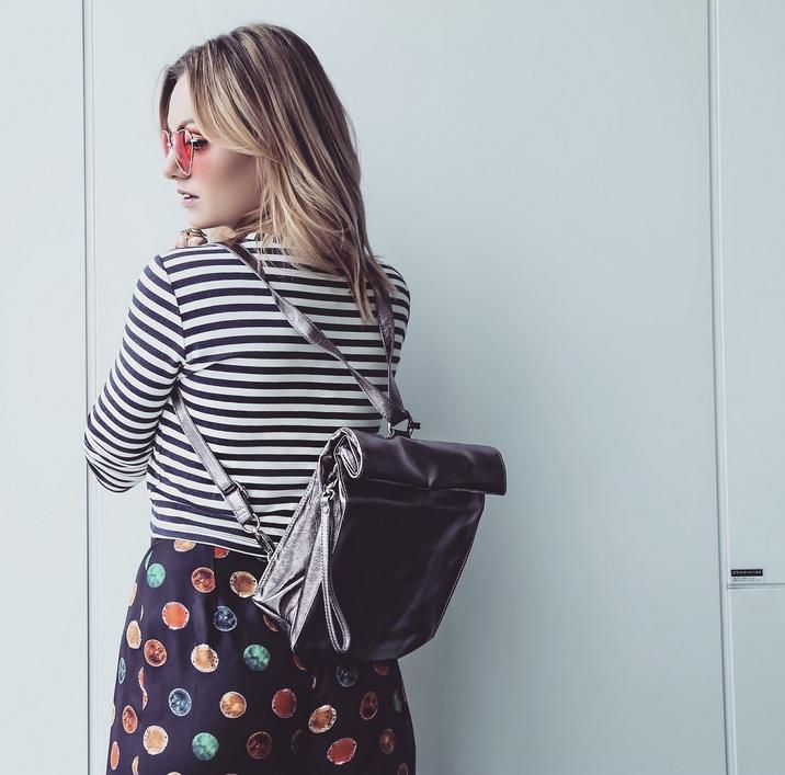 Alexandra Stan_colectie