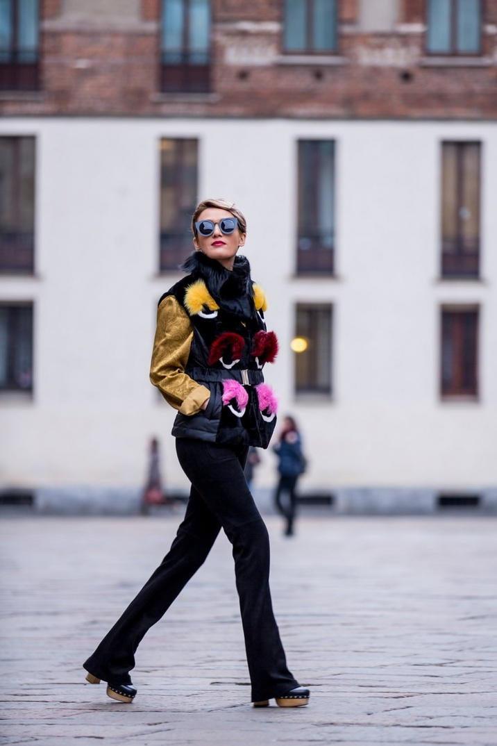 the-70s-milan-fashion-week-street-style-7