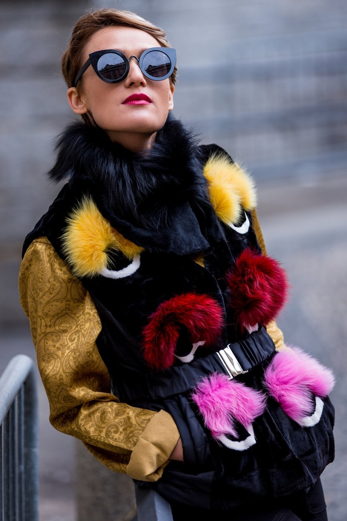 the-70s-milan-fashion-week-street-style-8
