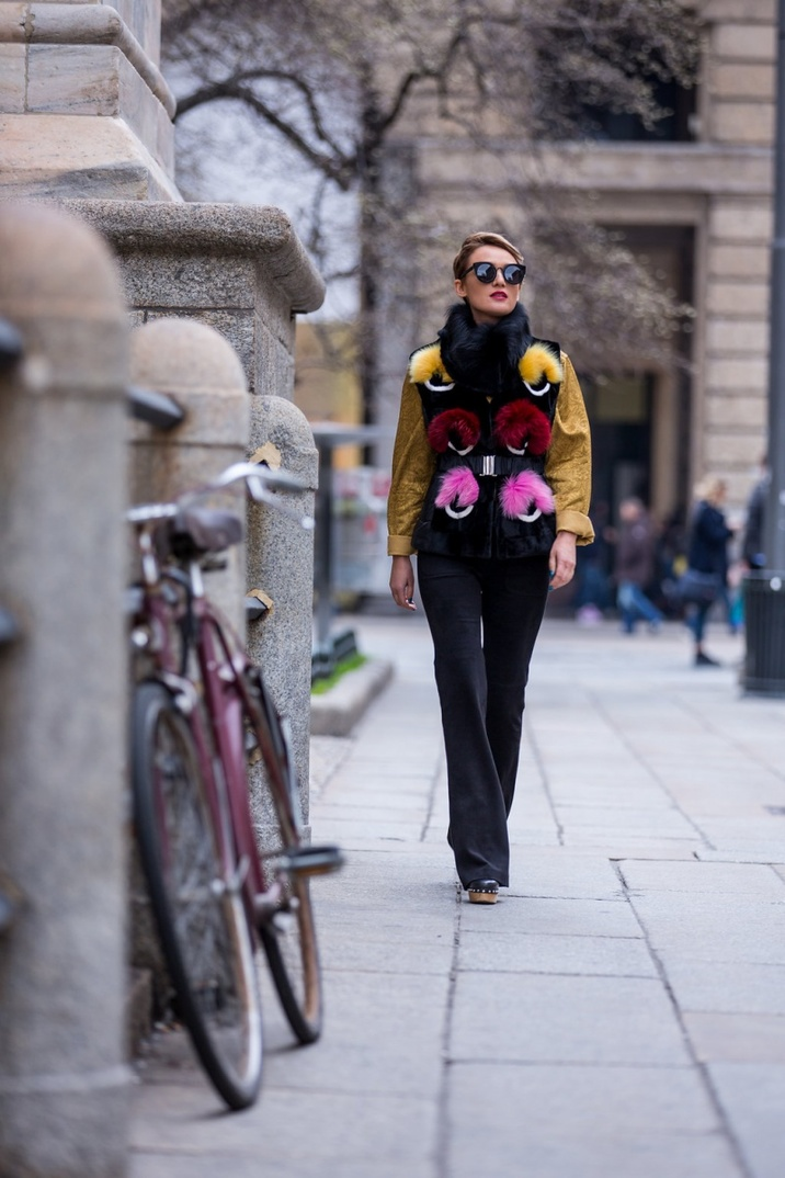 the-70s-milan-fashion-week-street-style-3