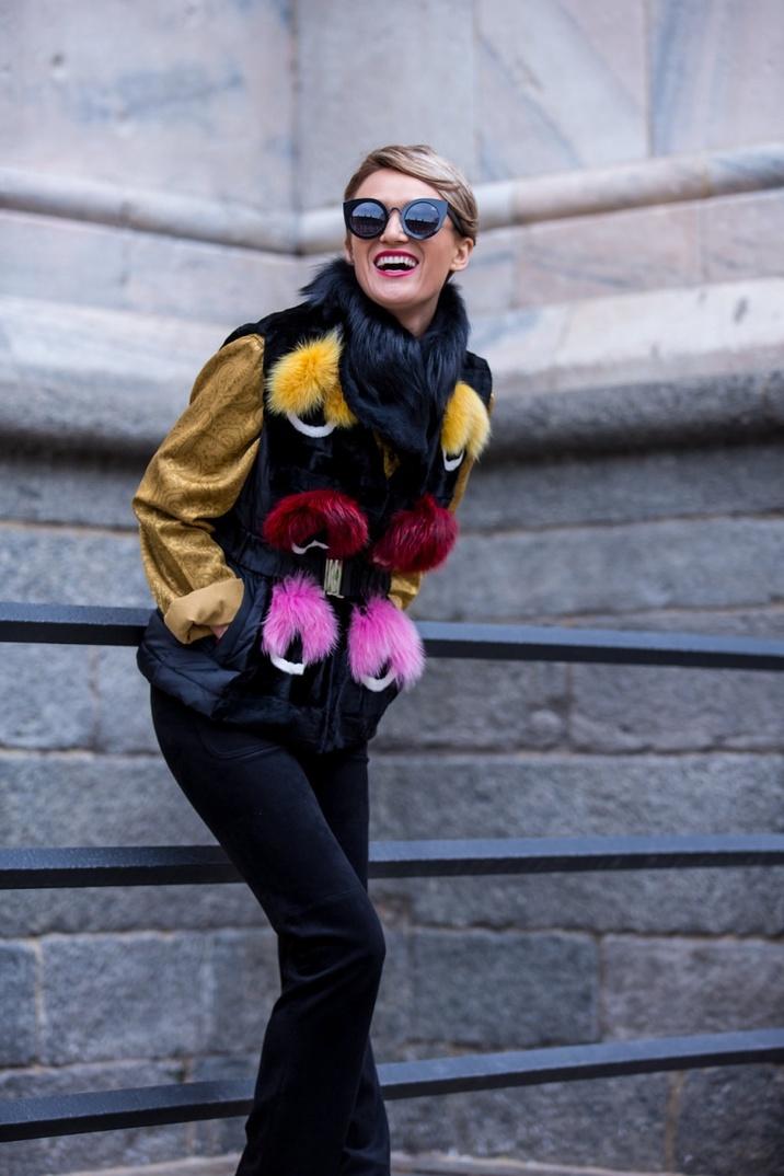 the-70s-milan-fashion-week-street-style-2