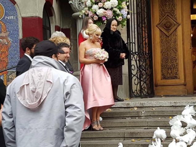 nunta Honorius Prigoana (30)