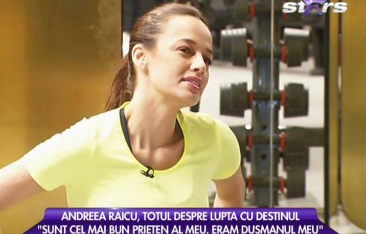 Andreea-Raicu-cearcane