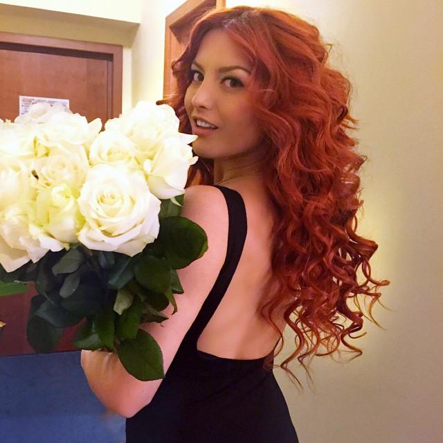 Cum Să Ai Părul Ondulat Ca Elena Gheorghe Fără Placă şi Bigudiuri
