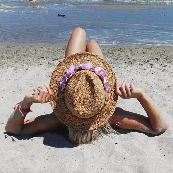 Catalina Grama 7 alimente care protejeaza pielea