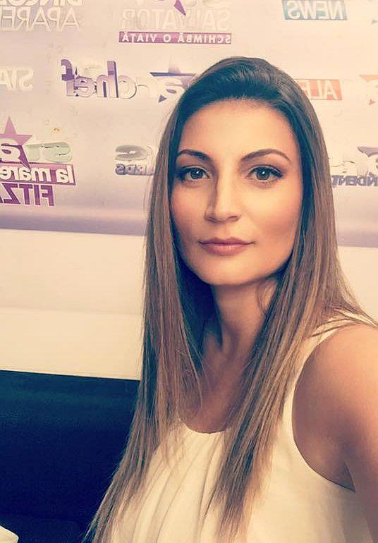 Ioana Papadopol