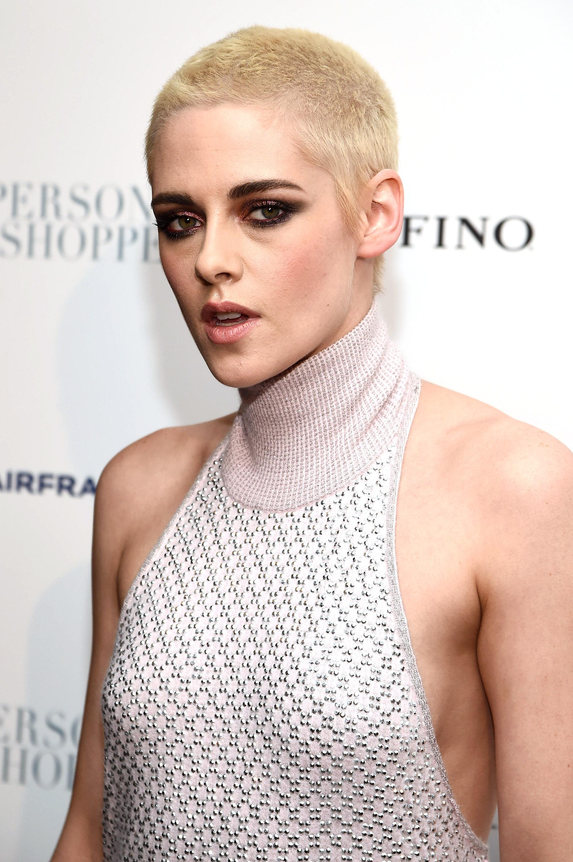 Summer Hairstyle Celebrităţile Care Au Renunţat La Părul Lung în