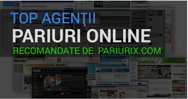 top agentii recomandate pariurix (3)