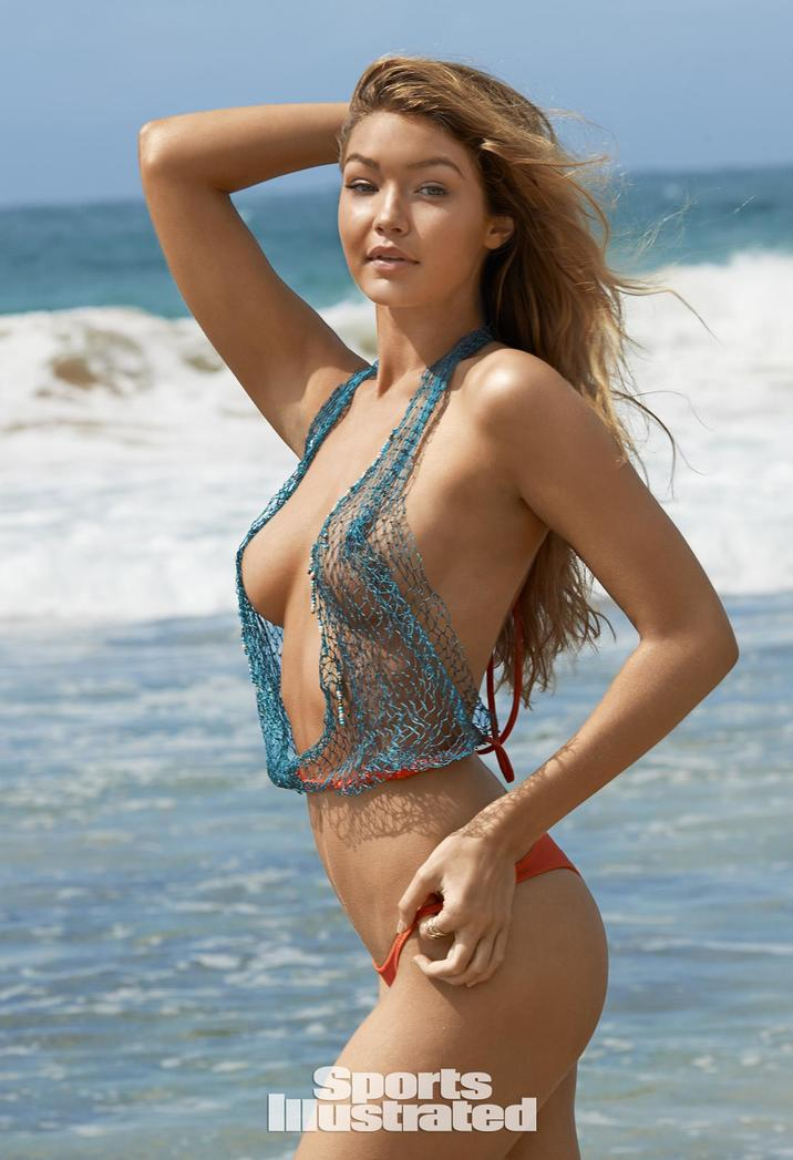 gigi-hadid-2015-photo-sports-illustrated-385902097