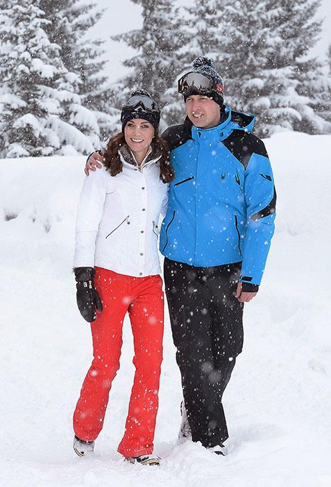 kate-middleton-snow4--a