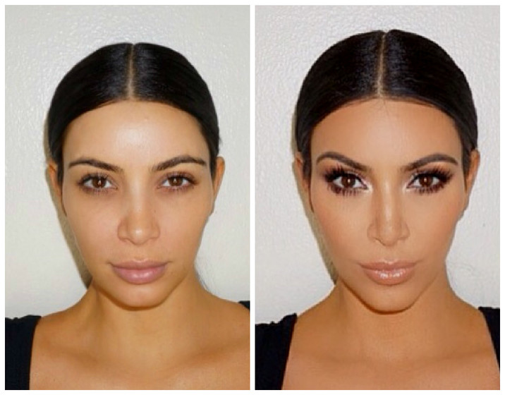 kim_kardashian_before_after