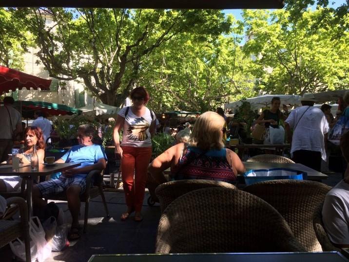 cafenea-afara-1024x768