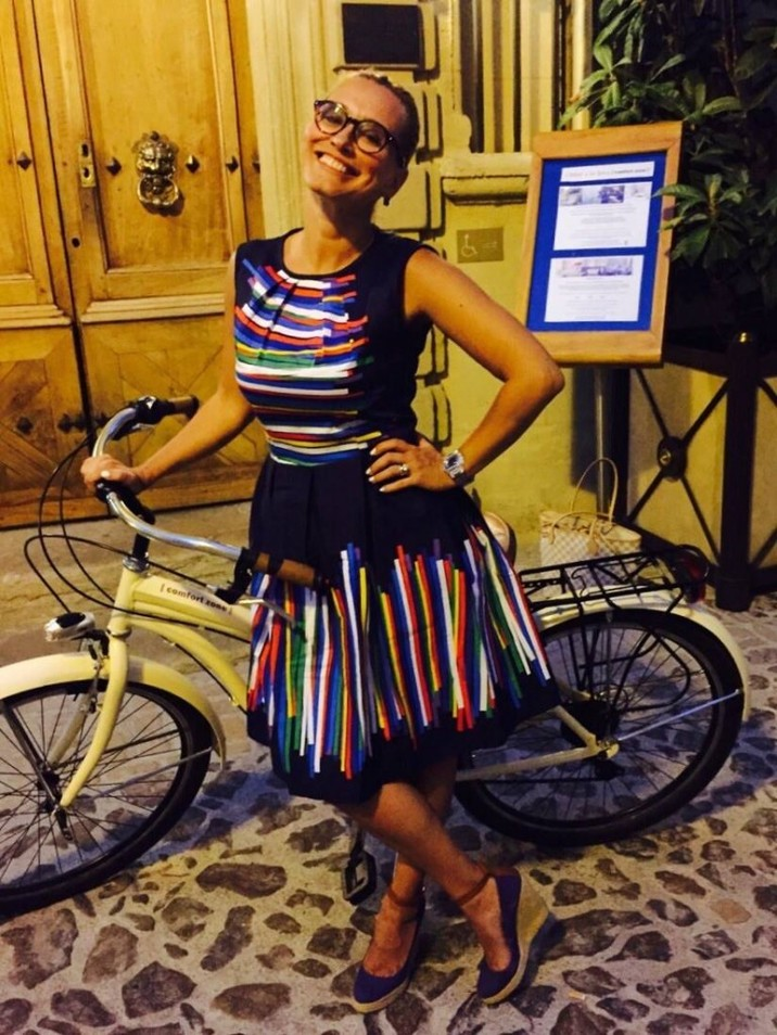 andreea-bicicleta-768x1024