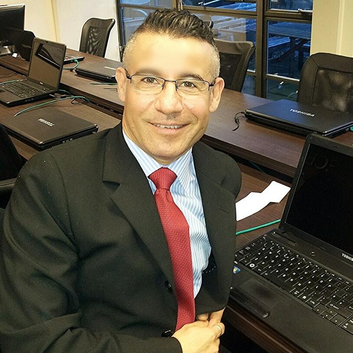 Mircea-Badiu-fratele-Anca-Badiu