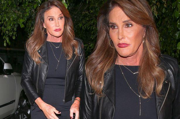 Petrecerea lui Kylie Jenner