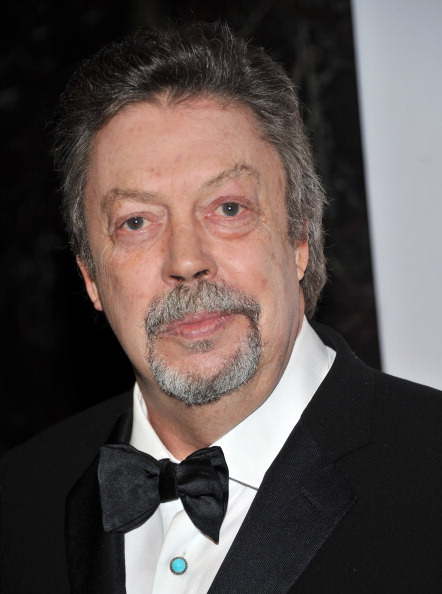 tim_curry