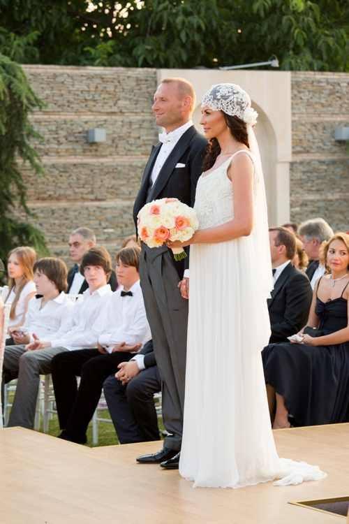 Adina-alberts-nunta-Viorel-Catarama
