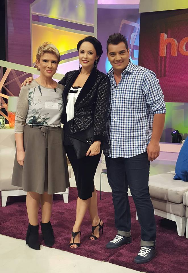 Andreea-Marin-Teo-Show1