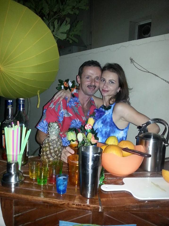 Simona-si-Marius-Urzica2